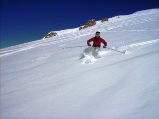 Nieve-8.jpg